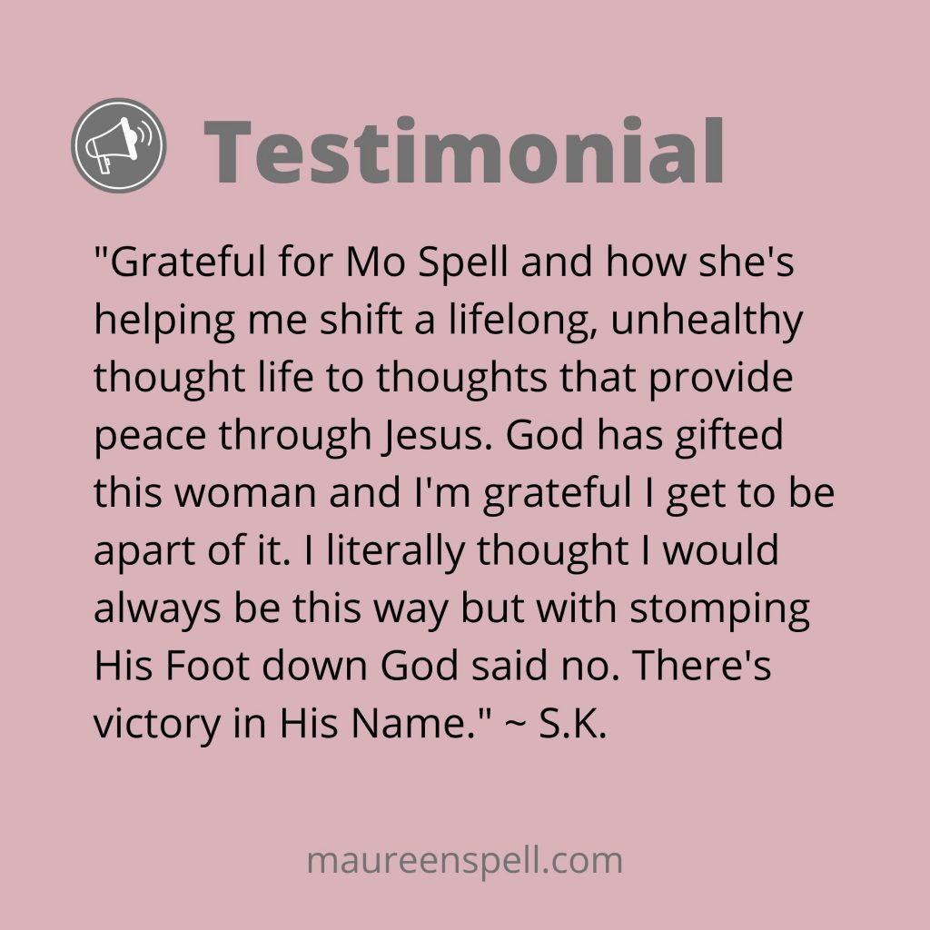 testimonial 2