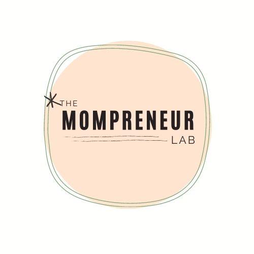 The Mompreneur Lab