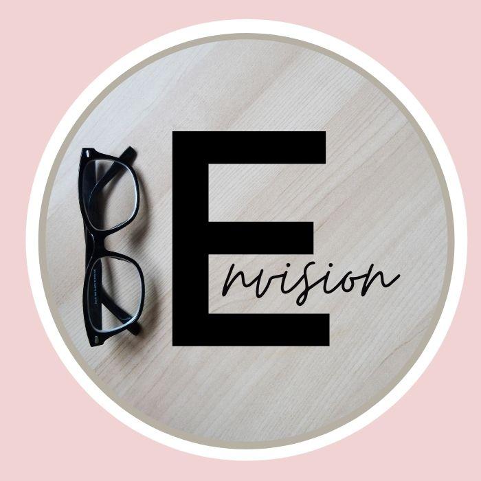 Envision Workshop